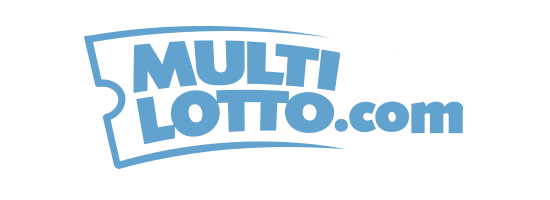 Review and Lottery Games at Multilotto