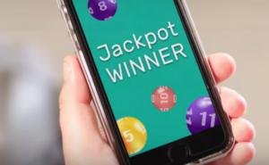 Lotto 247