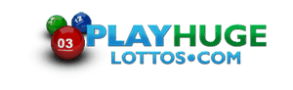 PlayHugeLottos Review with Bonuses and Offers