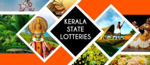 How to win kerala lottery