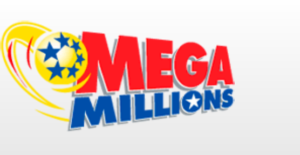 How To Play Mega Millions Lottery in India - lotterindia.com