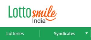 Lotto Smile