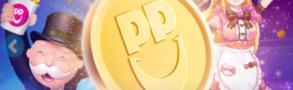 HappyLuke India Casino Review [With Bonus]